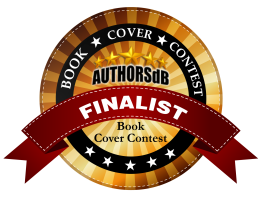 AUTHORdB 2013 Cover Contest Finalist